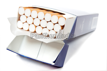 blue, pack, of, cigarettes - 1623315