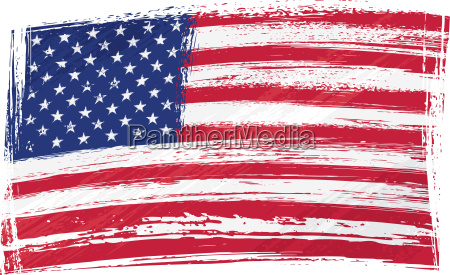 american, usa, america, flag, north, states - 1626537