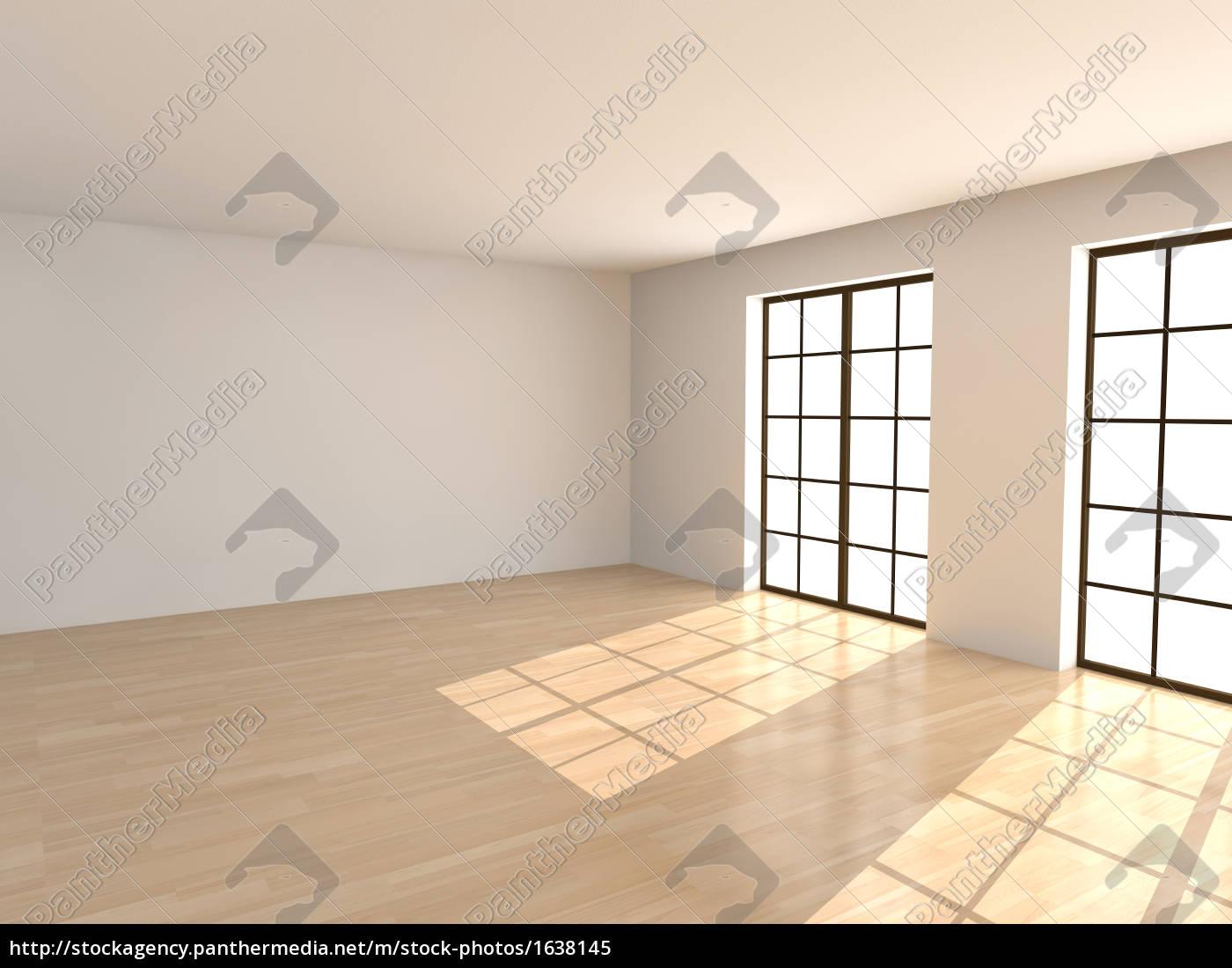 room - 1638145