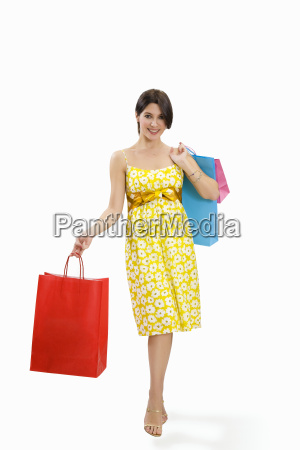 shopping - 1650077
