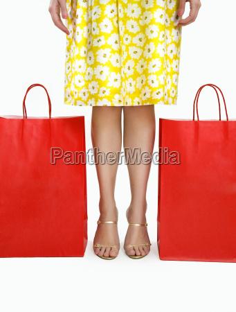 shopping - 1650091