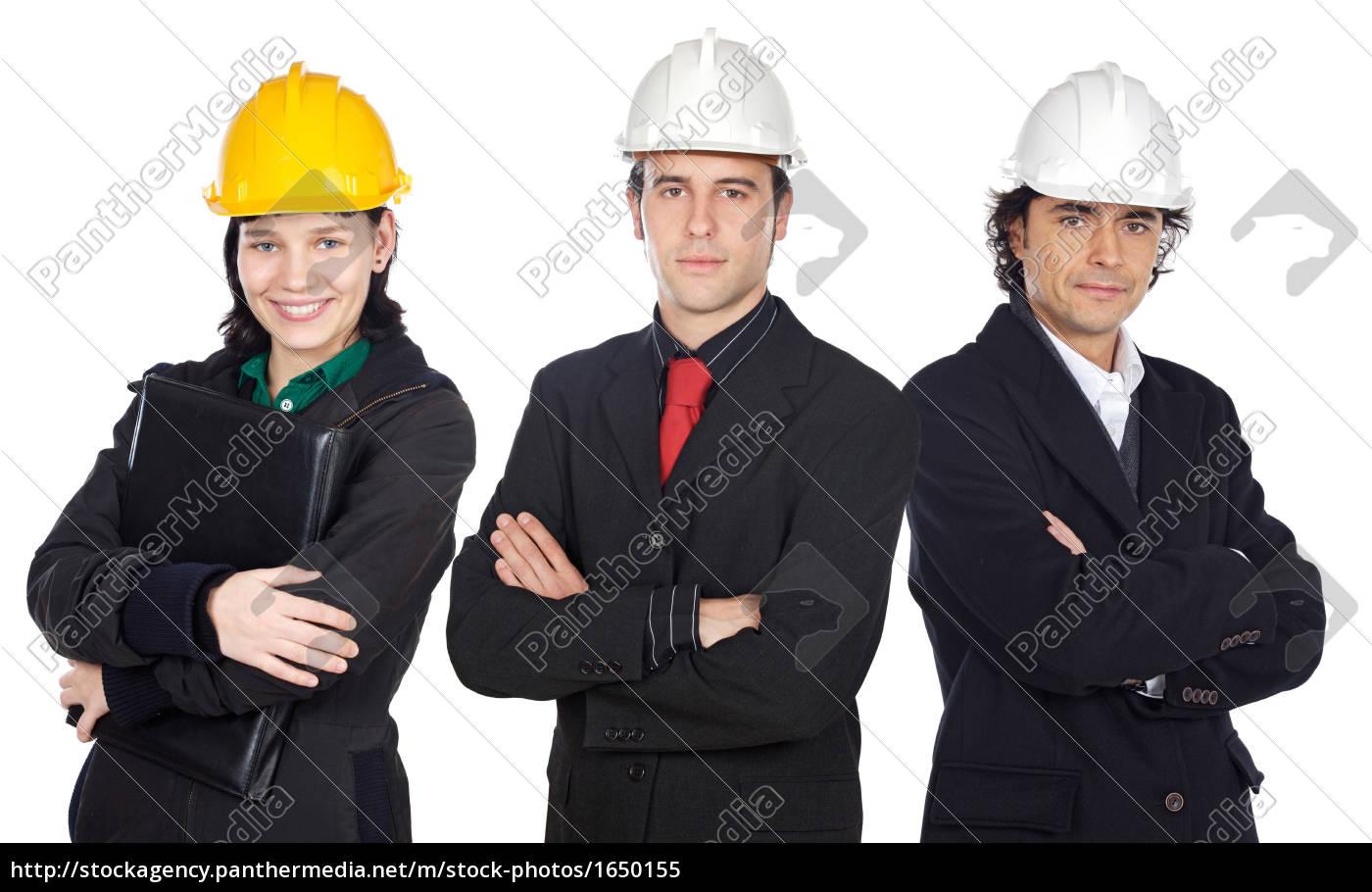 team, of, engineers - 1650155