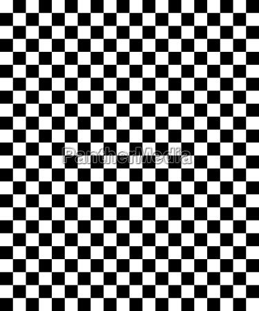 checkerboard checkerboard pattern 01