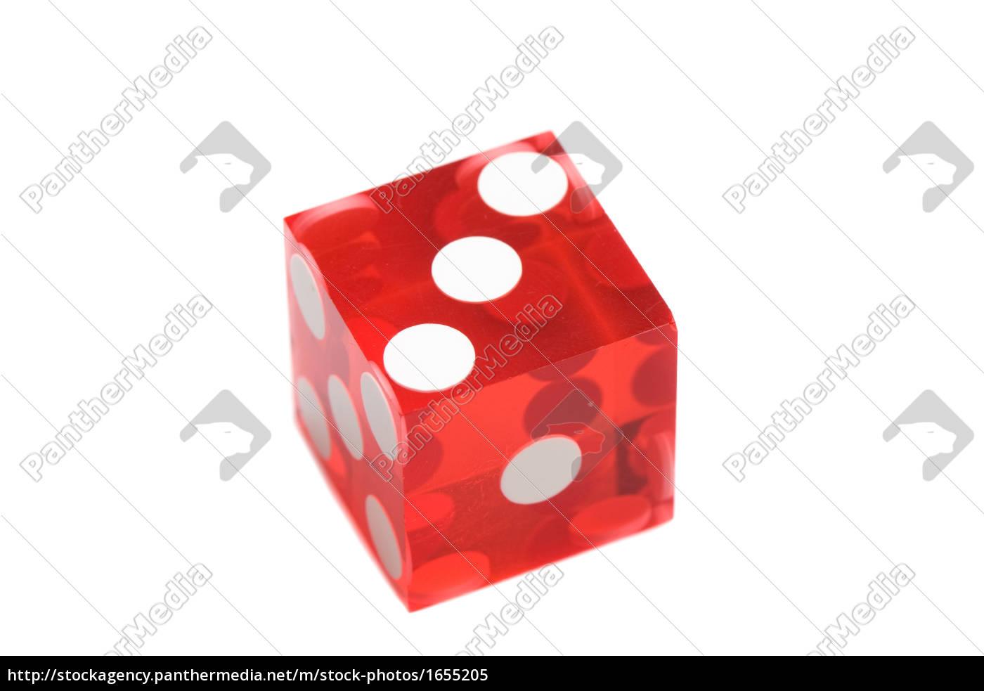 dice, of, the, casino - 1655205