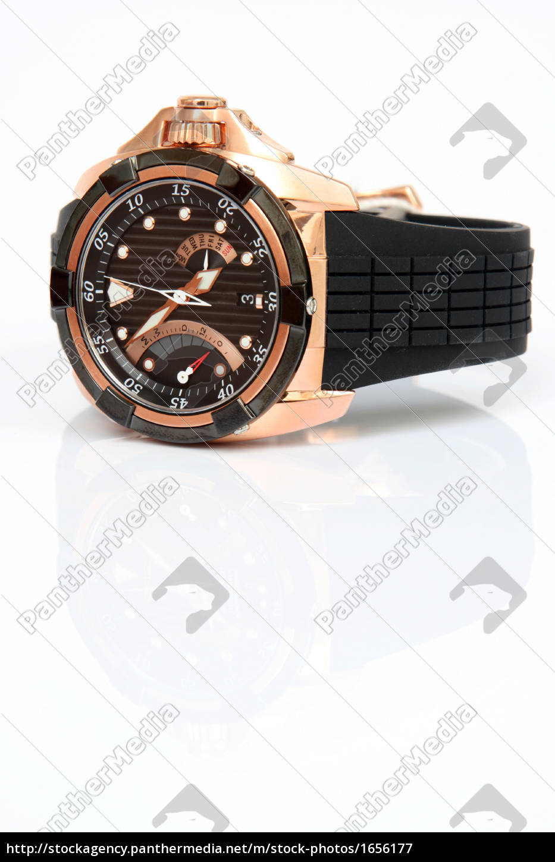 modern, modernity, new, clock, date, time - 1656177