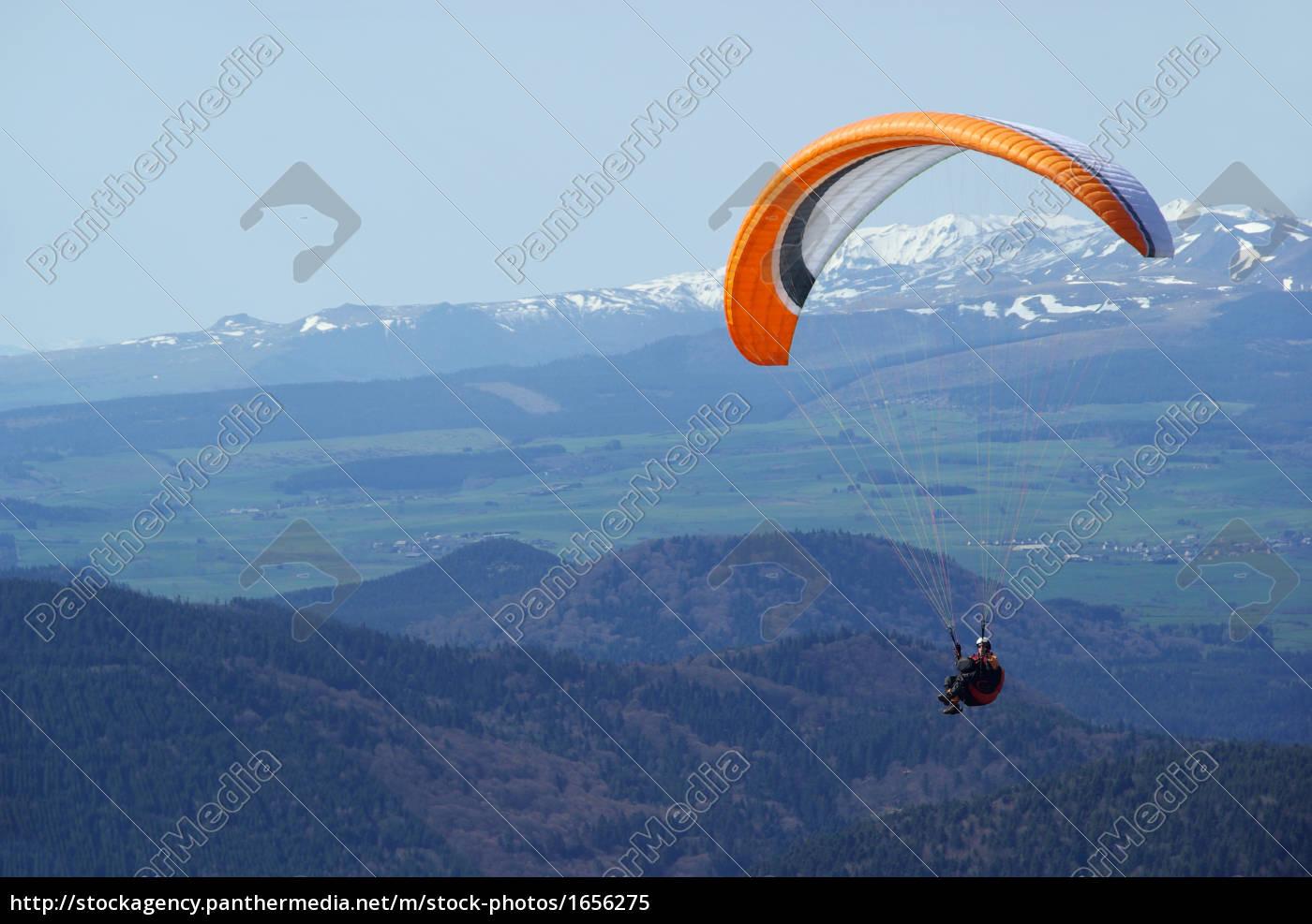 paragliding, -, paragliding, 03 - 1656275