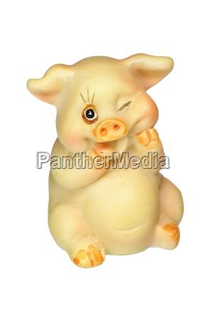 sylversterschweinchen