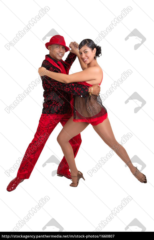 dancesport - 1660807