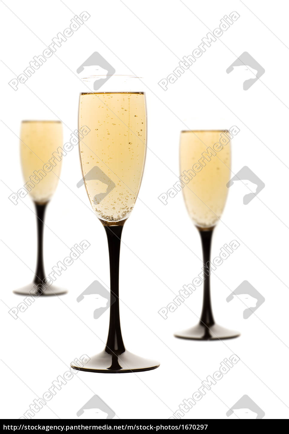 champagne, drinks - 1670297
