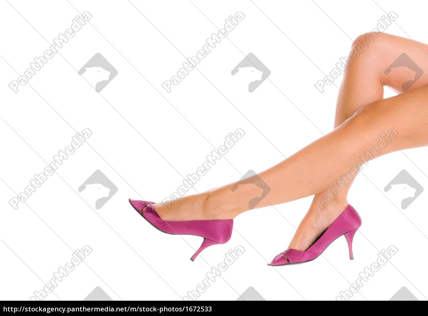 legs - 1672533