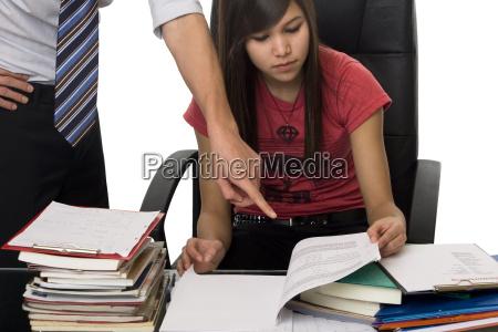 tutoring, teacher, helps, student - 1679851