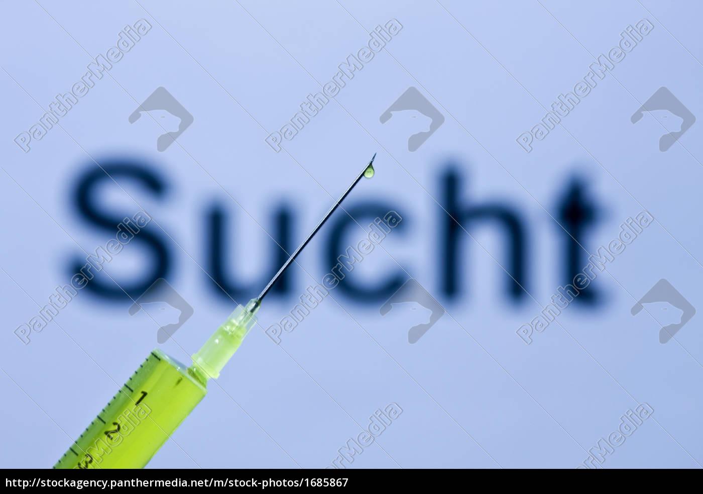 addiction - 1685867