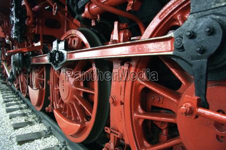 freight train locomotives series 50
