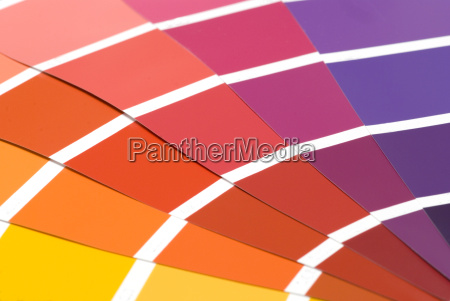color, samples - 1687005