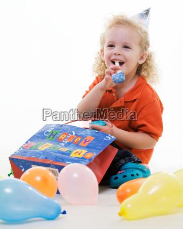 fun, at, a, party - 1692965