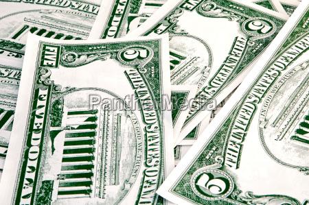 dollars, background - 1702163