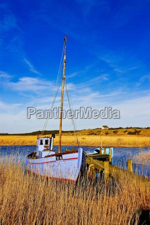 trawler - 1707517