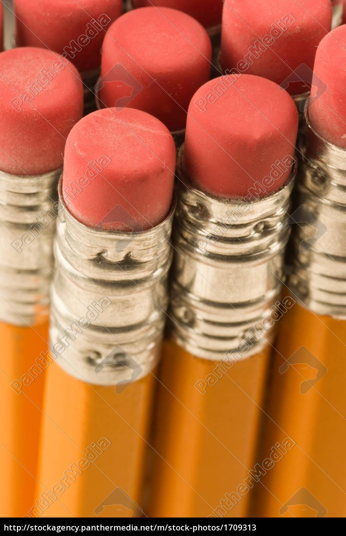 school, pencil - 1709313