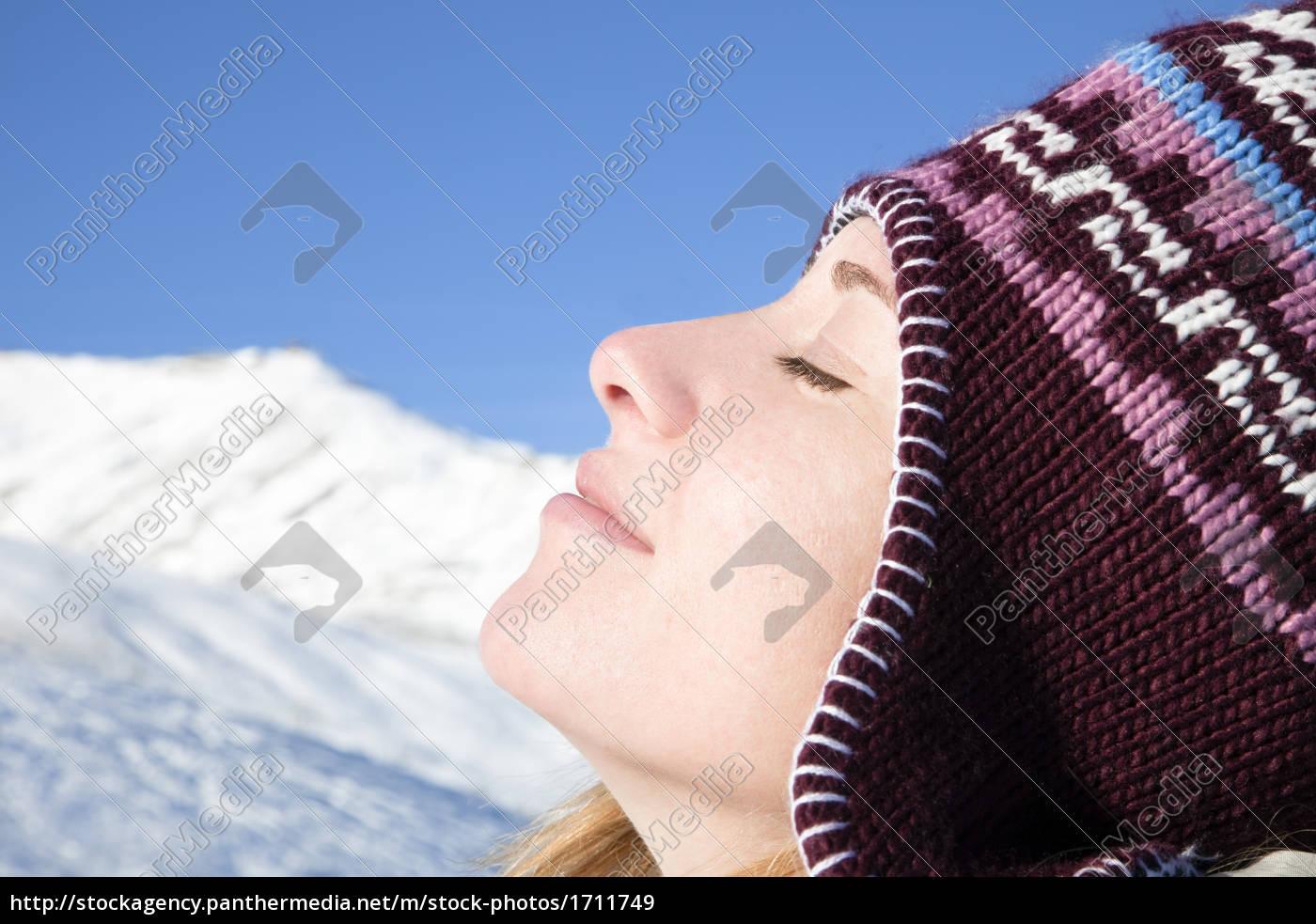snowball - 1711749