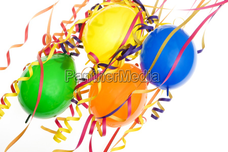 decoration, party, carnival, and, birthday - 1714959