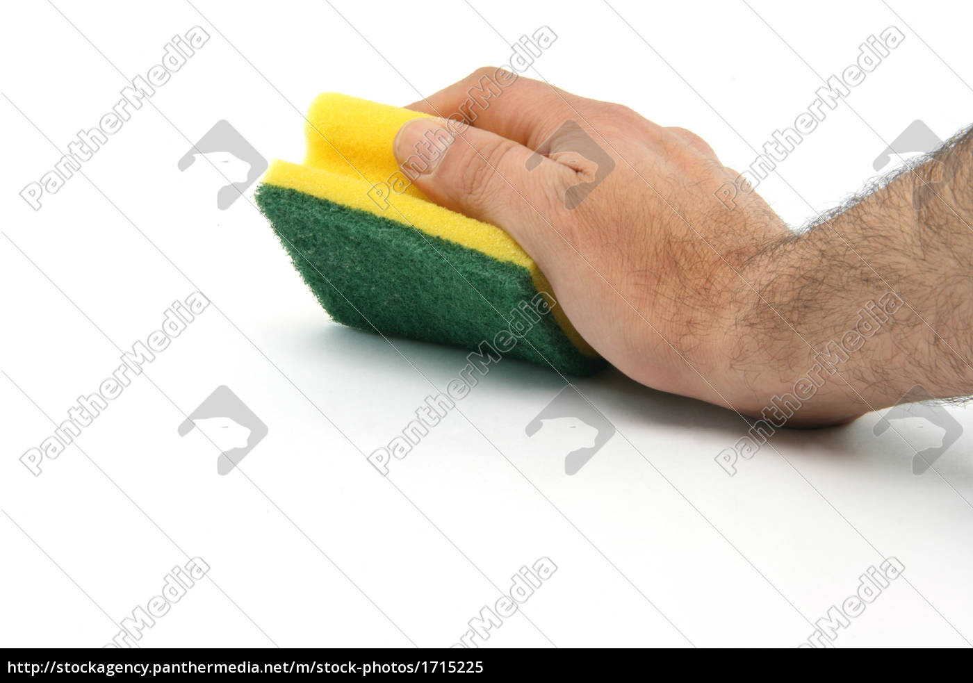 housekeeping - 1715225