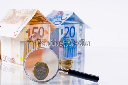 real, estate, financing - 1718233