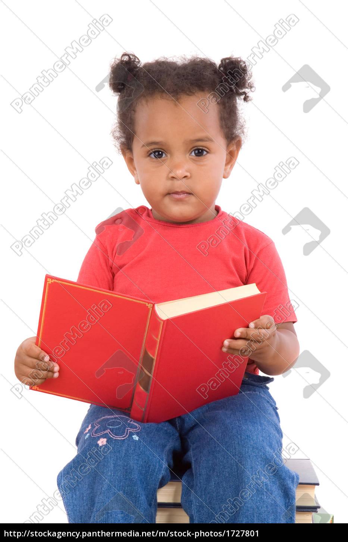 baby, books, reading, put, sitting, sit - 1727801