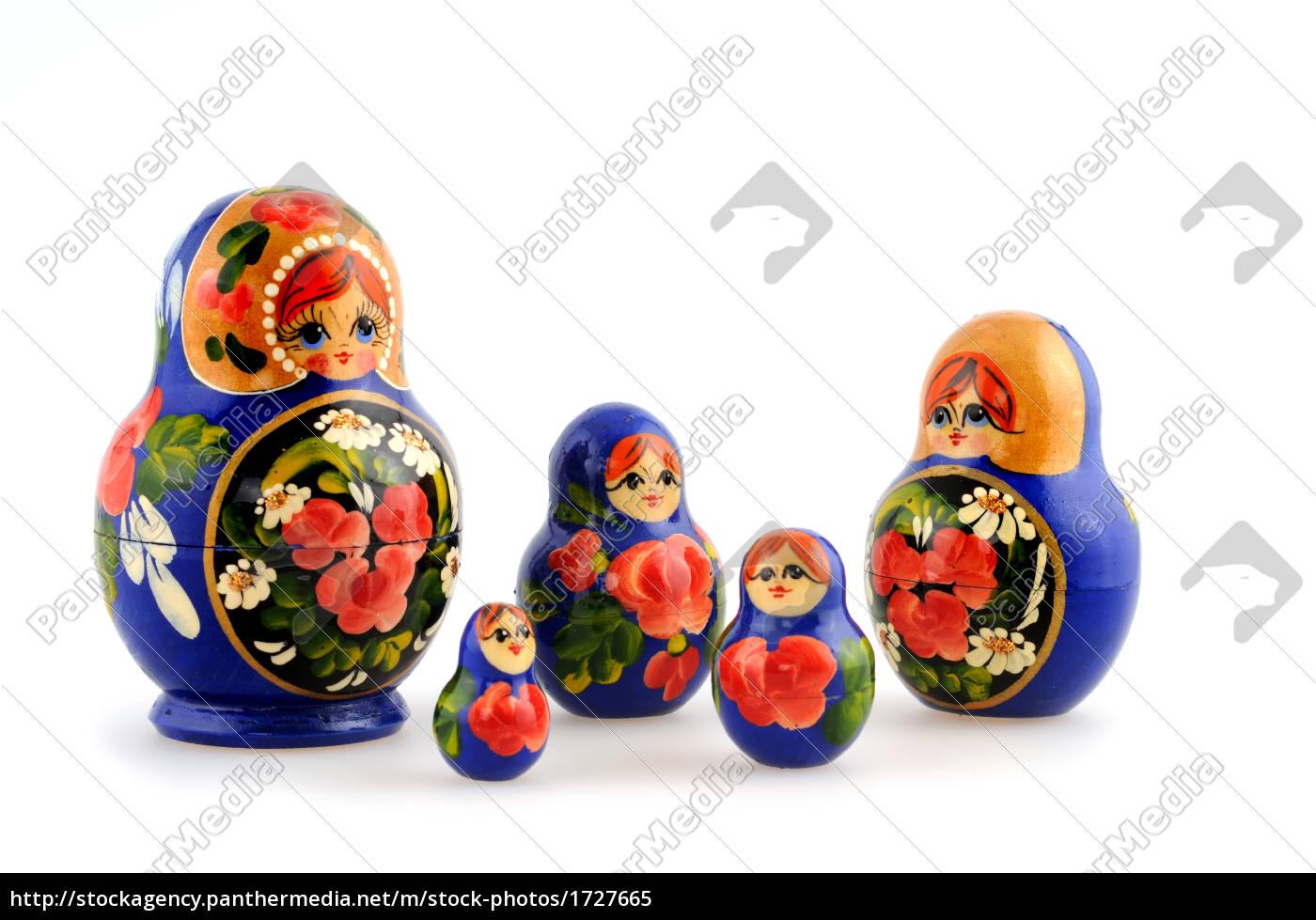 matryoshka - 1727665