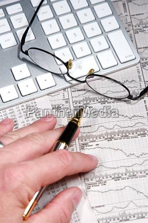 business, finance - 1731049