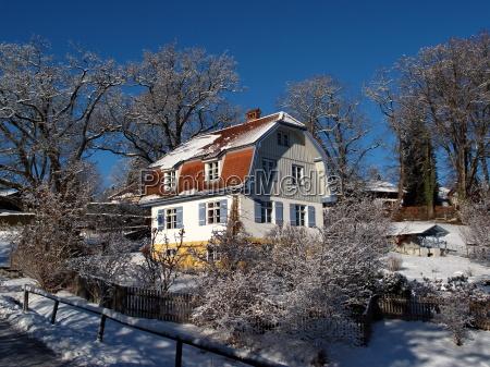 casa costruzione storico arte pittura