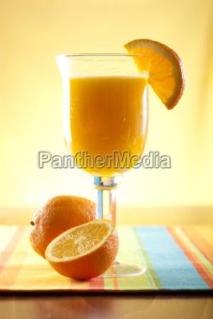 fresh, pressed, orange, juice - 1733755