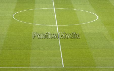 football, field - 1736341
