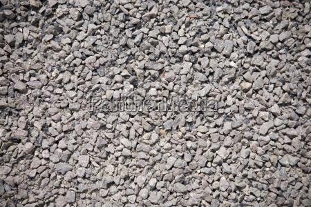 close, detail, stone, rock, gravel, road - 1737111