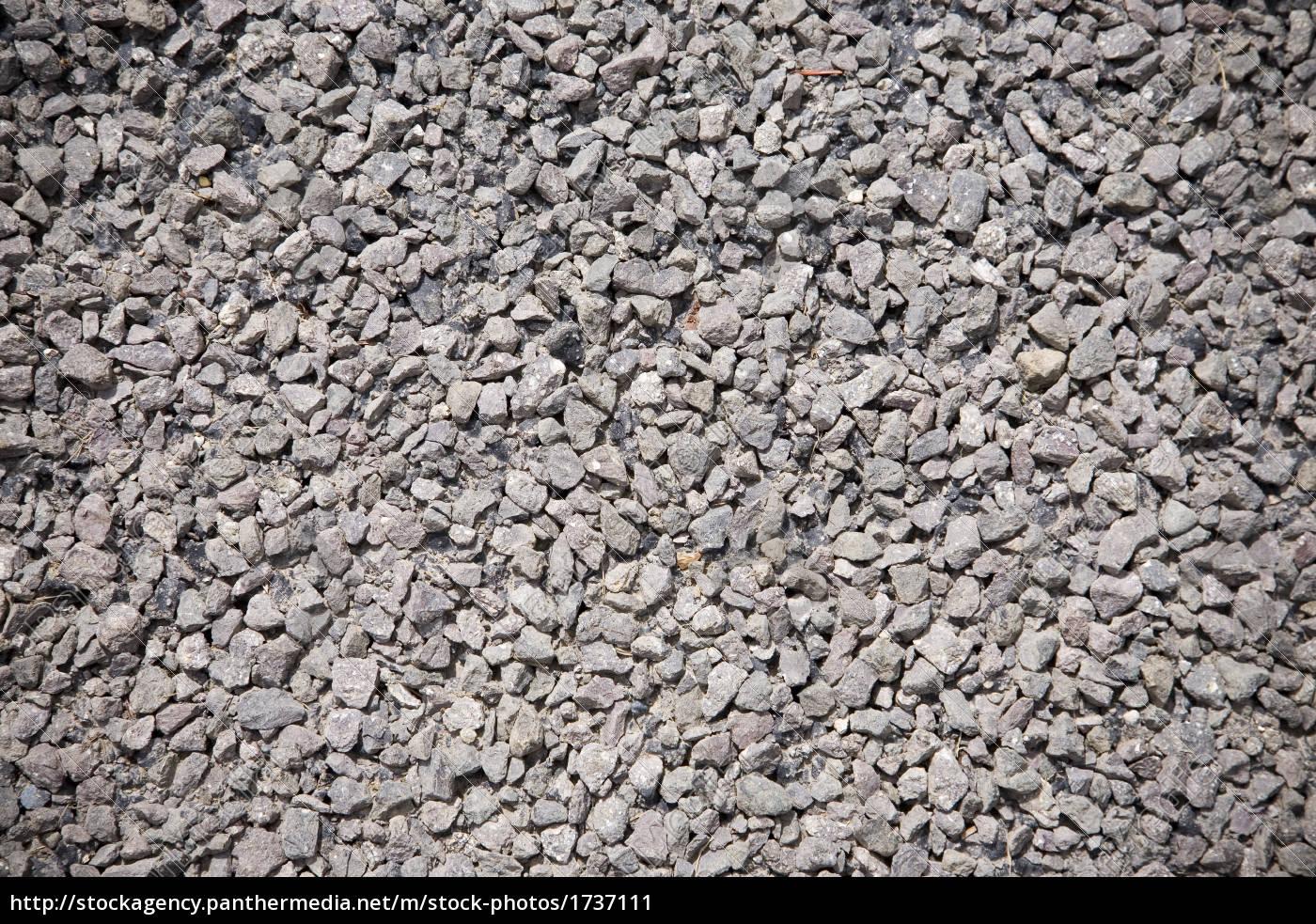 gravel, background - 1737111