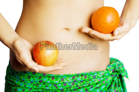 diet, with, fruits - 1745713
