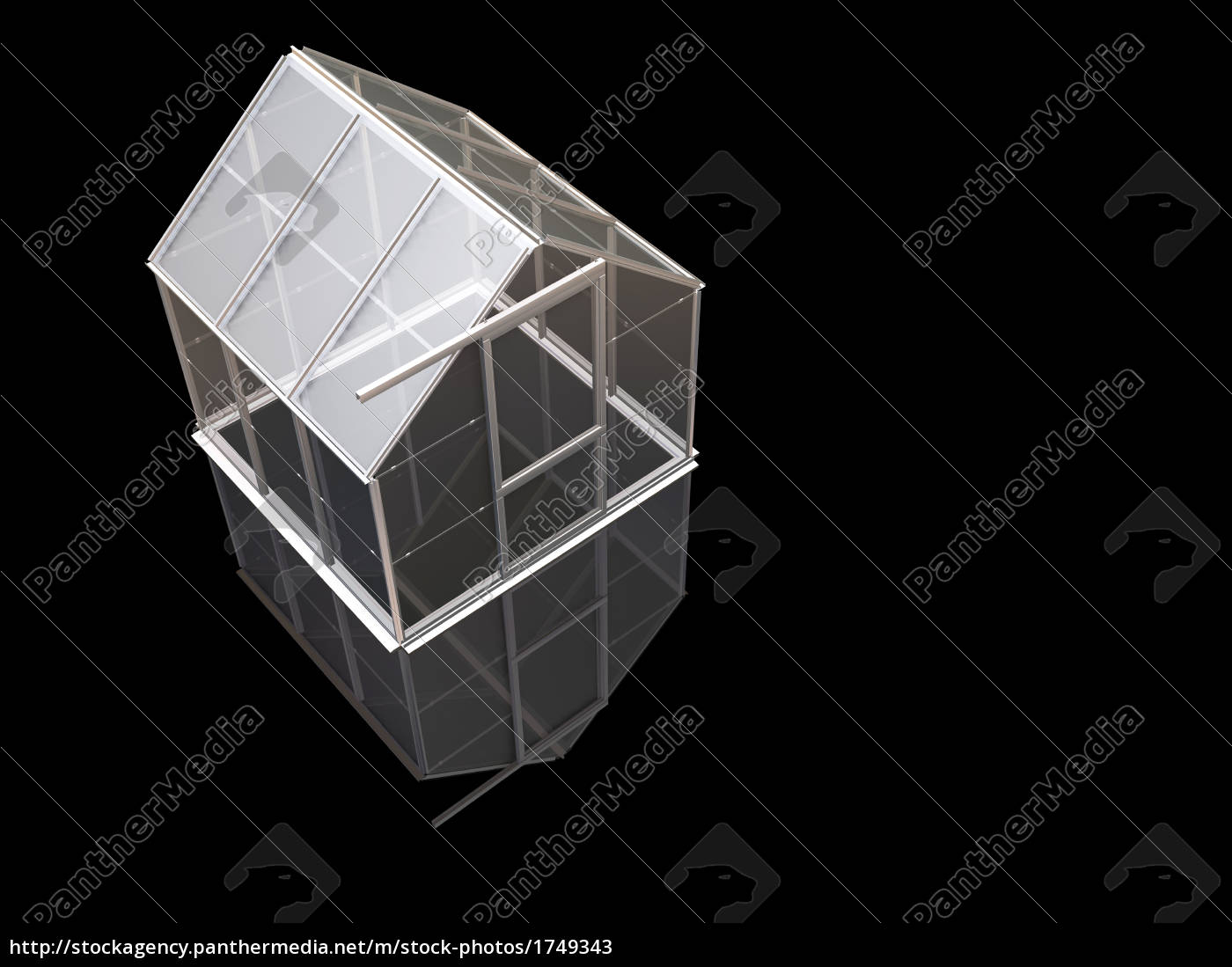 greenhouse - 1749343