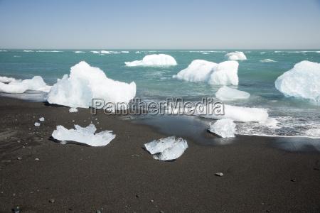 icebergs, in, the, sea - 1749009