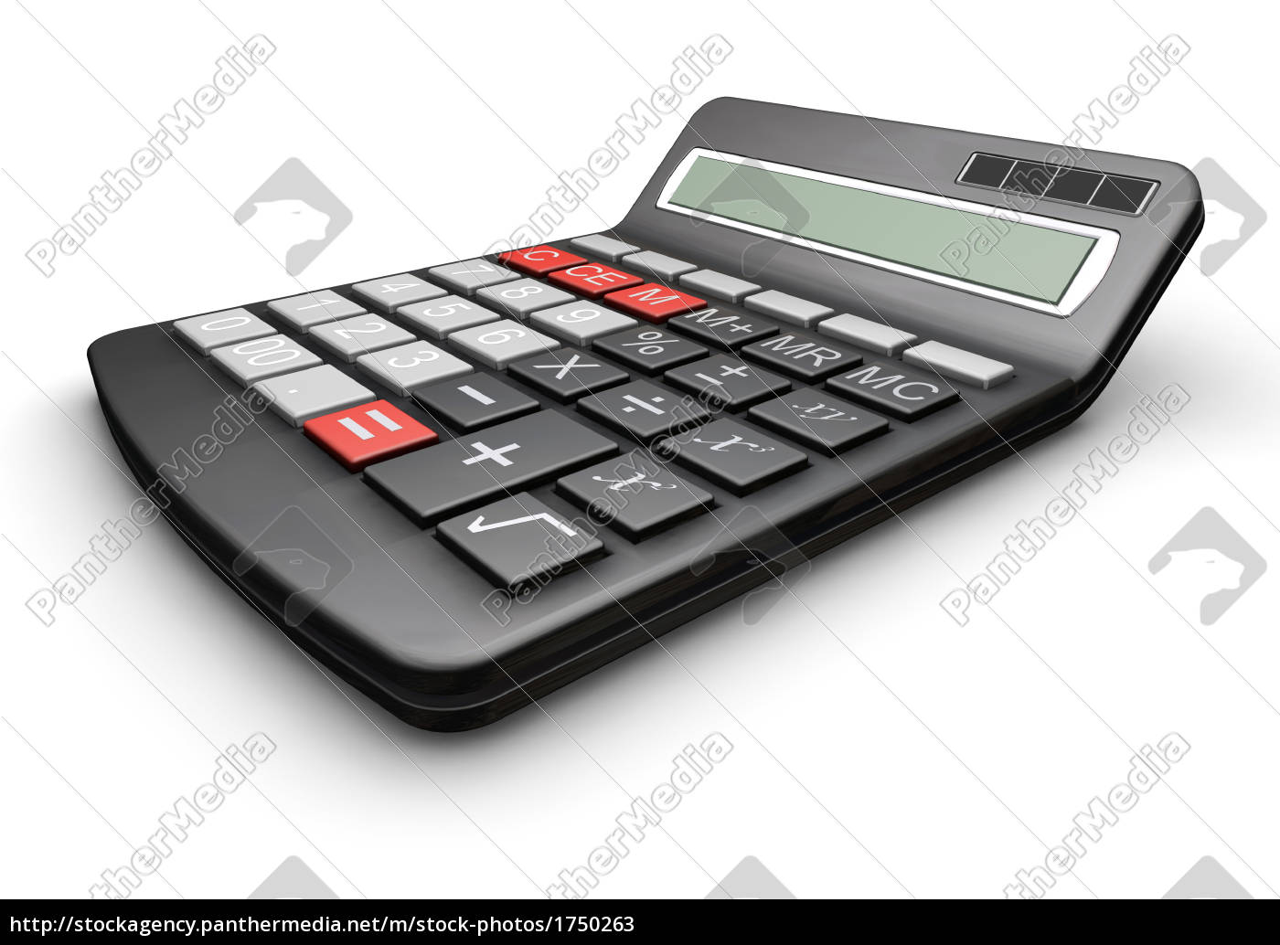 calculator - 1750263