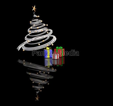 christmas, time - 1750243