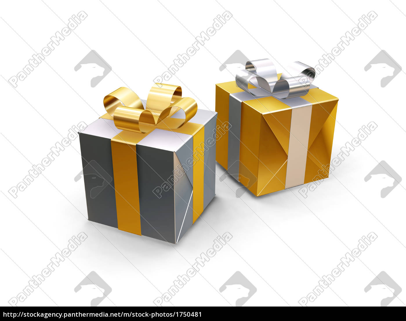gifts - 1750481