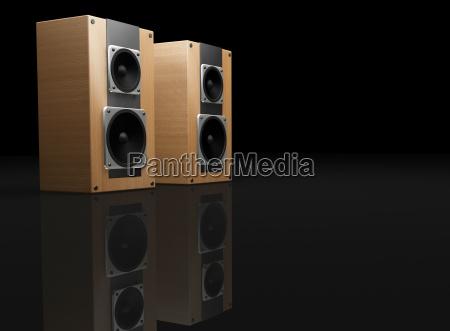 speaker - 1750013