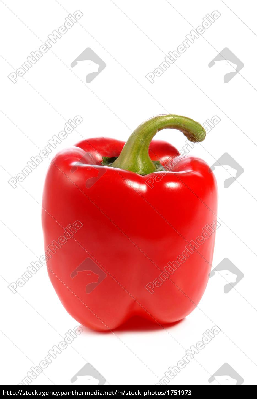 food, aliment, pepper, health, fruit, vegetable - 1751973
