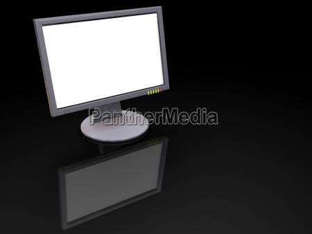tft, screen - 1751245