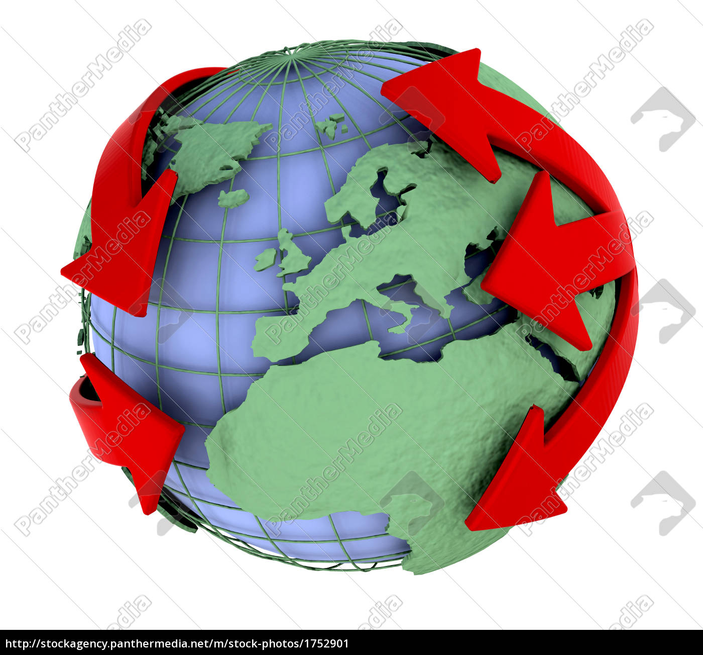 global - 1752901