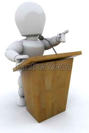 speaker - 1752801