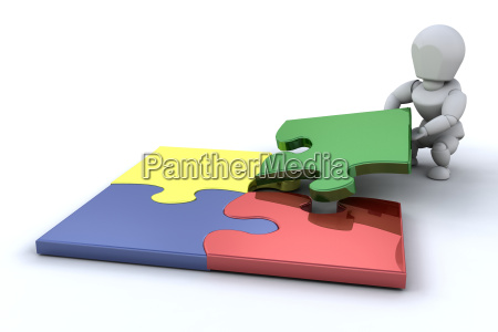 problem, solving - 1753057