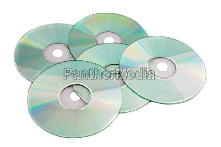 music, cd - 1754877