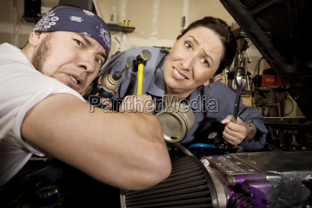hapless, mechanics - 1757313