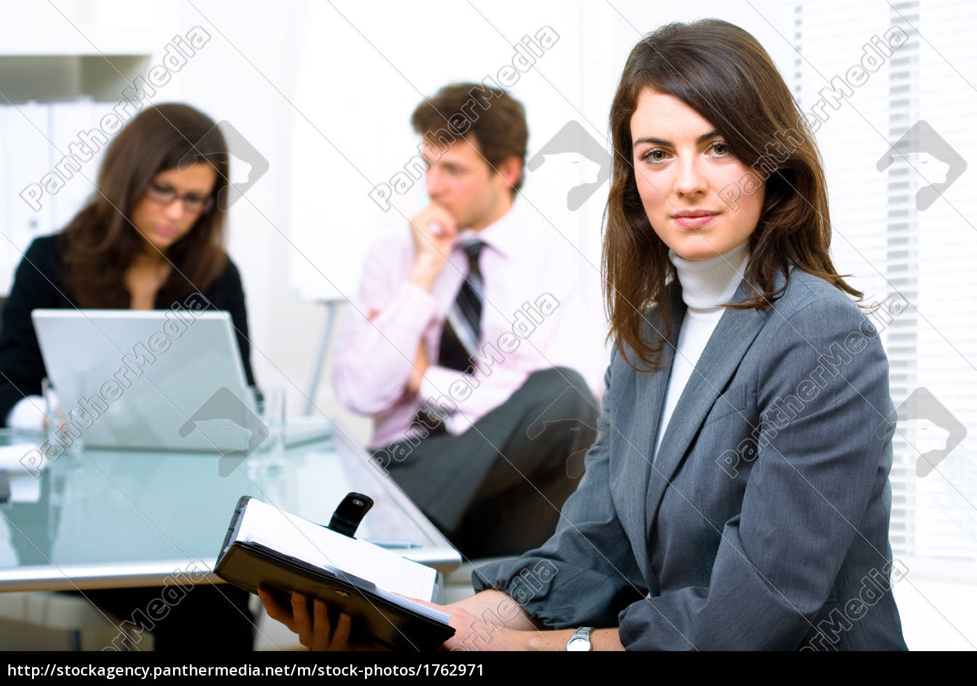 business, meeting - 1762971