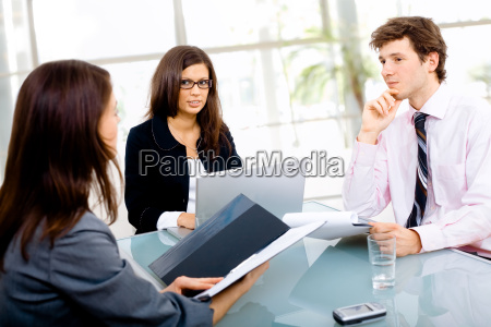 business, meeting - 1762973